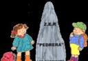 Zer Pedrera