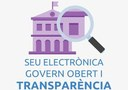 Govern Obert i Transparència